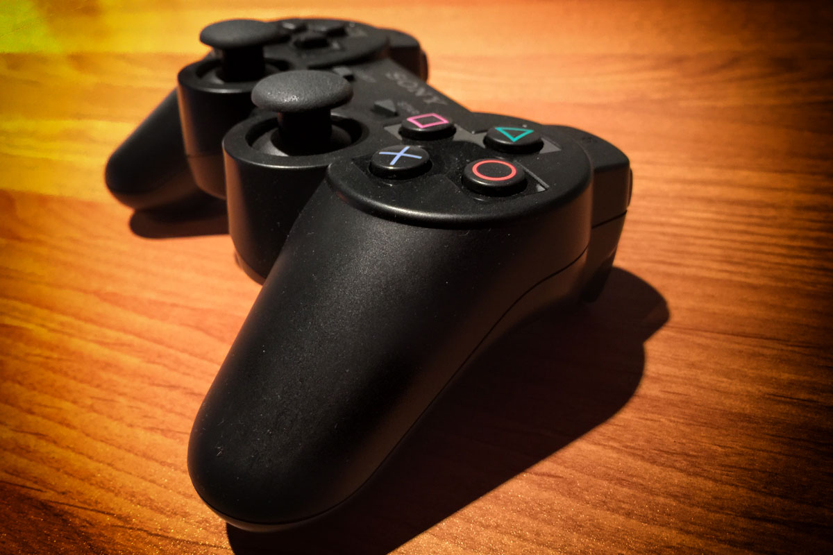playstation_controller